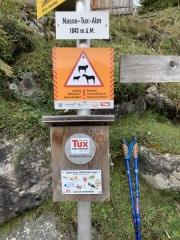 Tux-Finkenberg-Wandern-2019-221
