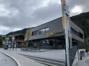 Tux-Finkenberg-Wandern-2019-228