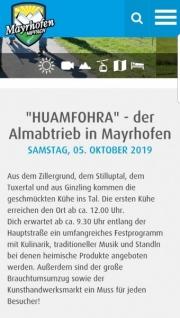 Tux-Finkenberg-Wandern-2019-229
