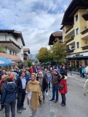 Tux-Finkenberg-Wandern-2019-230