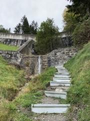 Tux-Finkenberg-Wandern-2019-252