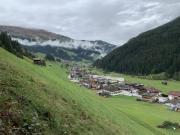 Tux-Finkenberg-Wandern-2019-254