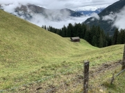 Tux-Finkenberg-Wandern-2019-259