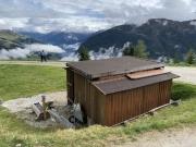 Tux-Finkenberg-Wandern-2019-264