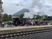 Tux-Finkenberg-Wandern-2019-274