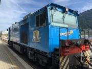 Tux-Finkenberg-Wandern-2019-275