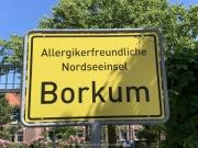 Borkum-06-2020-019