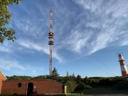 Borkum-06-2020-041