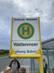 Borkum-06-2020-058