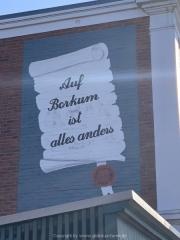 Borkum-06-2020-076