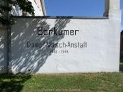 Borkum-06-2020-083