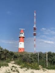 Borkum-06-2020-140