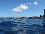 Malta-2020-093