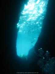 Malta-2020-134