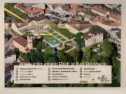 Bad-Duerkheim-10-2020-001