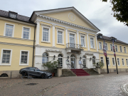 Bad-Duerkheim-10-2020-003