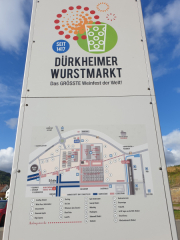 Bad-Duerkheim-10-2020-004