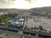 Bad-Duerkheim-10-2020-008