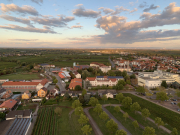 Bad-Duerkheim-10-2020-009