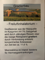 Bad-Duerkheim-10-2020-011