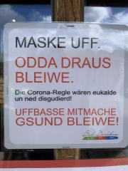 Bad-Duerkheim-10-2020-013
