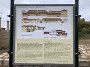 Bad-Duerkheim-10-2020-031