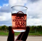 Bad-Duerkheim-10-2020-040