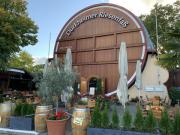 Bad-Duerkheim-10-2020-046