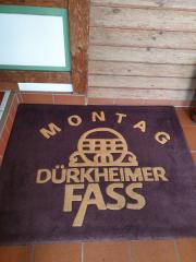Bad-Duerkheim-10-2020-047