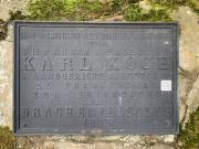 Bad-Duerkheim-10-2020-068