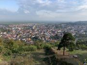 Bad-Duerkheim-10-2020-074