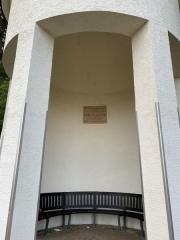 Bad-Duerkheim-10-2020-082