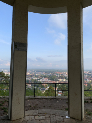 Bad-Duerkheim-10-2020-084