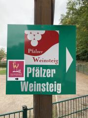 Bad-Duerkheim-10-2020-104