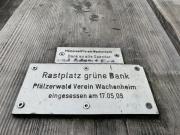 Bad-Duerkheim-10-2020-107