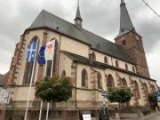 Bad-Duerkheim-10-2020-111