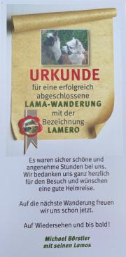 Bad-Duerkheim-10-2020-129