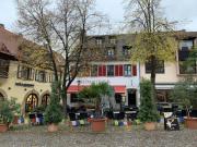 Bad-Duerkheim-10-2020-130