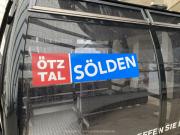 Soelden-2021-002